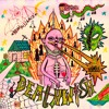 Deathwish - Renaissance (Unmix) mp3
