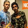 MC Hariel E MC Brinquedo - Conteúdo (DJ Jorgin) Lançamento 2016