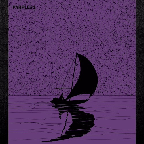 Parple - Sacred
