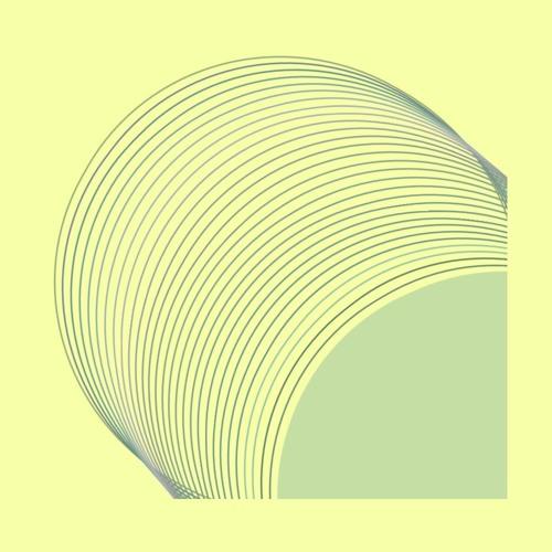 Toboggan - Honey (ft. Jarryd Torff)