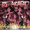 DJ ARAFAT - BOBITANA