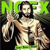 NOFX - Never Trust A Hippy(Full Album)