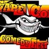 Radio interview with Gary Marino on Cape Cod's PIXY 103FM for upcoming Comedy Fest on Sat. March 26