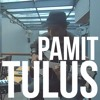 Tulus - Pamit (Live Cover) with @Bagusubud #BejanawaktuCover.mp3