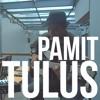 Tulus - Pamit (Live Cover) with @Bagusubud #BejanawaktuCover