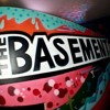 Pete Rock, CL Smooth, Heavy D, Big Pun, Fat Joe, Nas, Jadakiss, Raekwon - Bawse 2016