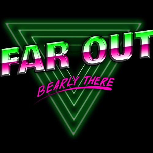 FAR OUT Soundtrack
