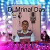 Are Chol Gori Niye Jabo Toke Mor Gaa Dj By Mrinal Das