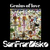 Genius Of Love - Tom Tom Club - SanFranDisko Mix - #FreeDownload