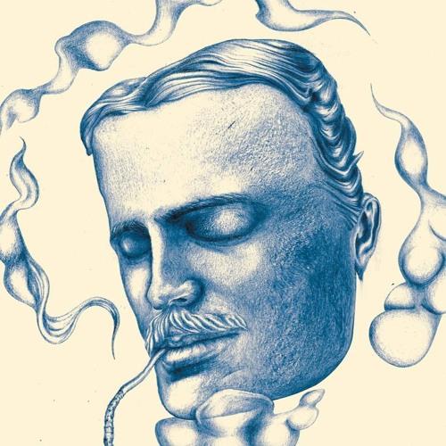 Blue Portrait by Kessel Vale   Free Listening on SoundCloud