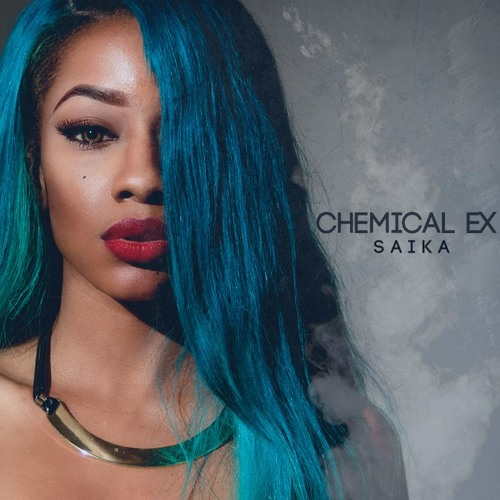 Chemical eX