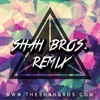 Lost Kings - You feat. Katelyn Tarver (Shah Bros. Remix)