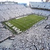 Don't Mess With Penn State Football