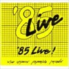 '85 Live! - Side A [Roadium Swap Meet Mixtape]