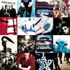 U2 - Acrobat (Guitar Cover)