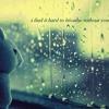 Payung Teduh – Kucari Kamu (Jazzy Nite KOMPAS TV)