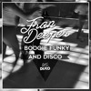 Fran Deeper - BOOGIE FUNKY & DISCO - Spa In Disco Mix