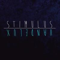 Vandelux - Stimulus