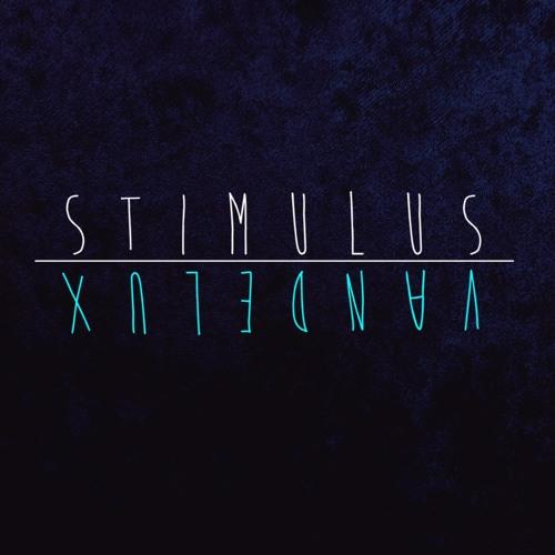 Stimulus [NeverRadio.com Premiere]