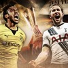 Das sind die Tottenham Hotspur | SPORT1.fm
