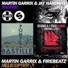 Wizard Vs Helicopter Vs Pompeii Vs Rambo (Martin Garrix Summertime Ball Mashup)