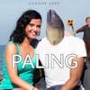 Paling.mp3