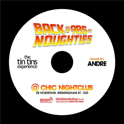 Dafunkstersfunkyhouseanthems 90s noughties by andreamour for 90s house anthems