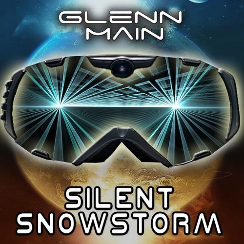 Silent Snowstorm