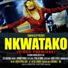 NKWATAKO BY SHEEBAH KALUNGI (#AFROMUSIC)