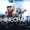 ♪♪ I Am Playing Minecraft -A Minecraft Parody Of Imagine Dra