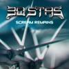 3D Stas - Scream Remains (Demo)