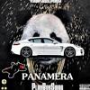 Panamera Remix Mp3