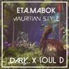 Dark & Soul D - Eta .Mabok.mp3