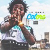 Lil Lonnie - Colors