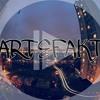 ARTEFAKT - Underground Lyrics