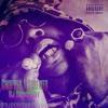 2 Chainz - Back On The Bullshyt (Feat. Lil Wayne) Chopped N Screwed