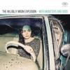 02 - The Hillbilly Moon Explosion - Temptation