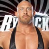WWE  Feed me more  Ryback theme song