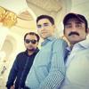 Dekhlo_Punjabi_Munde___Mel_Karade_Rabba___Jimmy_Shergill_Neeru_Bajwa___Gippy_Grewal_medium.m4a