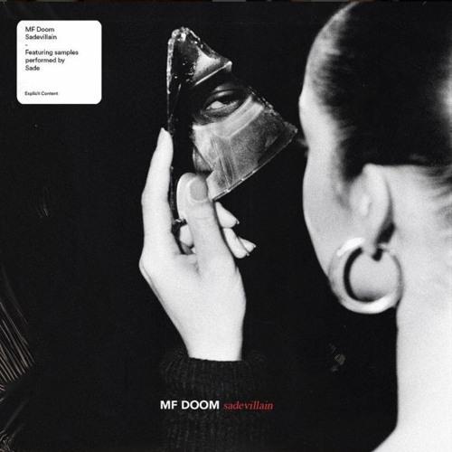 SADEVILLAIN - SADEVILLAIN EP (FULL STREAM)