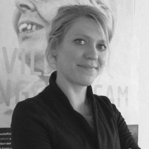 Postulat zur Gleichstellung von LGBTI-Menschen in der Stadt Bern | 10. März 2016