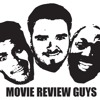 Movie Review Guys- Dope Movie Review