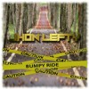 Jhon Lefty - Bumpy Ride ( Original Mix ) FREE ON BUY BUTTON