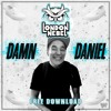 London Nebel - Damn Daniel (Free Download)