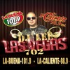 La Buena 101.9 y La Caliente 98.9 RADIO MIX By Dj Lee