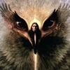 To See One Eagle Fly (Mudd's Extended Mix) - CLIP