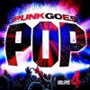 I Knew You Were Trouble (Punk Goes Pop) - We Came As Romans (taylor Swift Cover)