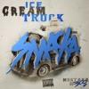 "Montana of 300 - Ice Cream Truck (""BombPop"" Remix By SMACKA)"
