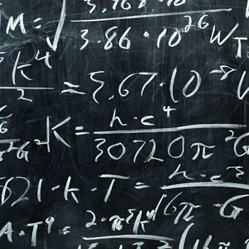 NEXO Podcast 17 - Você tem medo de matemática? by