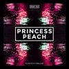 Princess Peach Prod. Wize